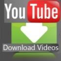 Скачать видео с YouTube (ютуба)